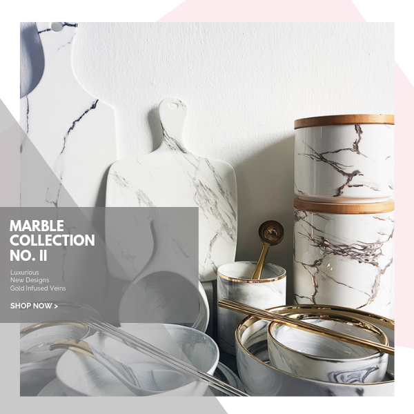 MARBLE COLLECTION NO. 2